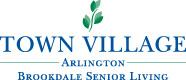 Town Village Arlington
