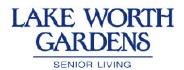 Lake Worth Gardens