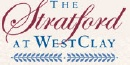 The Stratford at West Clay