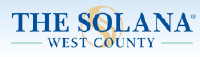 The Solana West County