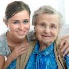 Ally Senior Care