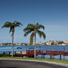 The Fountains at Boca Ciega Bay - Watermark