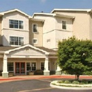 Vintage Senior Living at Vintage Silver Creek