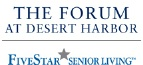 The Forum at Desert Harbor