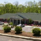 Riverview Terrace - assisted living by Americare