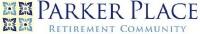 Parker Place Retirement Community