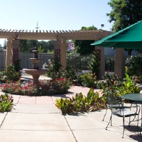 Merrill Gardens at Citrus Heights