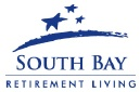 South Bay Retirement Living