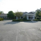 Commonwealth Assisted Living at Kilmarnock