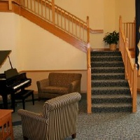 Meadowmere Northshore Assisted Living Community