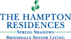 The Hampton at Spring Shadows