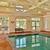 Stoneybrook Lodge