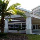 Southland Suites of Lakeland