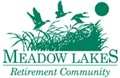 Meadow Lakes Retirement Community
