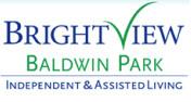 Brightview Baldwin Park