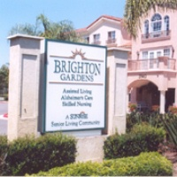 Brighton Gardens of Carlsbad