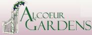 Alcoeur Gardens