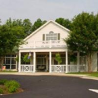 Carolina House of Lexington