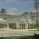 Terrace Retirement Living at Kingwood