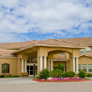Vintage Senior Living at Vintage Simi Hills