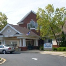 Legacy Heights Senior Living Community