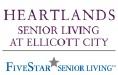 HeartLands Senior Living Village at Ellicott City