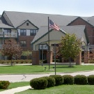 Meadowmere Madison Assisted Living Community