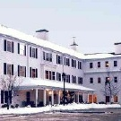 The Inn at Robbins Brook