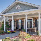 Westport Estates - assisted living by Americare