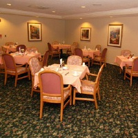 Southland Suites of Longwood