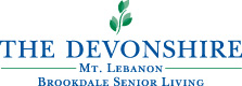 The Devonshire of Mt. Lebanon