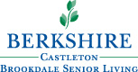 Berkshire of Castleton