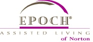 EPOCH Assisted Living of Norton