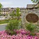Fox Hill Senior Condominium