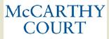 McCarthy Court
