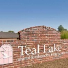 The Cottages at Tea Lake- independent living by Americare