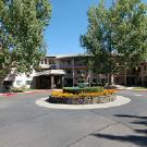 Pueblo Regent