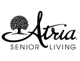 Atria South Setauket - Independent Living