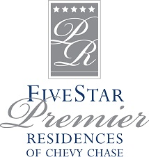 Five Star Premier Residence of Chevy Chase