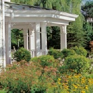 Brighton Gardens of Burr Ridge