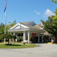 Windham Falls Estates