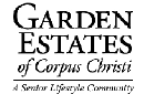 Garden Estates of Corpus Christi