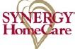 Synergy Homecare - MI - Macomb