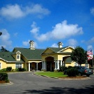 Belvedere Commons of Fort Walton Beach