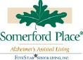 Somerford Place Redlands