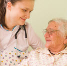 Sunrise Agency Homecare