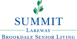Summit at Lakeway
