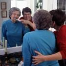 Trillium Home Care