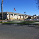 Cedar Creek Retirement Community