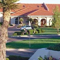 The MonteVista at Coronado